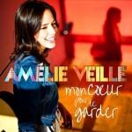 amelie_veille_mon_coeur_te_garder-150x150