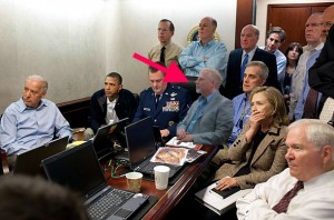 avec-Obama.jpg-large