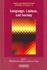 books-3-c5d32