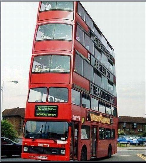 bus-grand