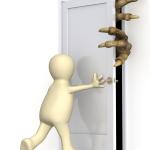 closing-the-door-2-150x150