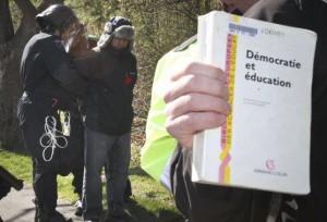 démocratie-et-éducation