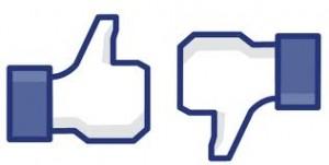 facebook-300x151