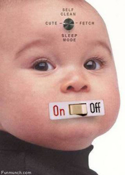 funny_babies_pictures_04