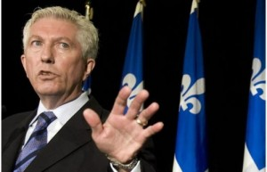 gilles-duceppe-87-499x322