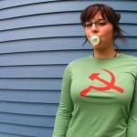 green-ladies-communist-shirt-443-150x150