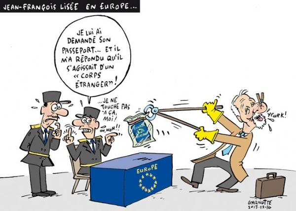jean-francois-lisee-en-europe