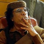 khadafi-150x150