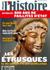 l_histoire_samir_saul-b18fc