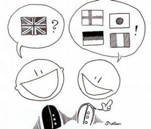 lexcessive-preponderance-de-la-langue-anglaise-anglais-predominant-europe