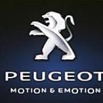 logo-peugeot-motion-emotion-150x150