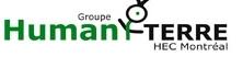 logo_humaniterre_hecmtl1