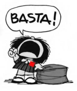 mafalda-carré-rouge