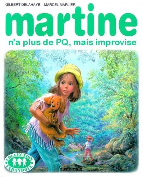 martine-n-a-plus-de-pq_3550_w460