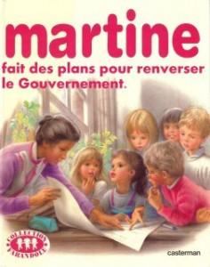 martine-renverse-gouv