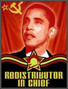 obama-socialism-redistribute-wealth