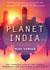 planet_india-d3d98