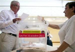 primaires_socialistes01