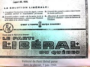 publ-libérale-gratuité1