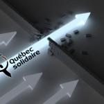 quebec-solidaire-150x150