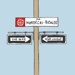 rue-mordecai-richler-150x150