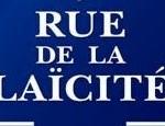 ruede-la-laicite-236x150