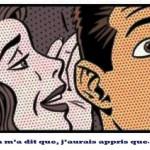 rumors-150x150