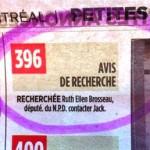 ruth-lisee1-150x150