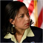 susan.rice_.topic_-150x150