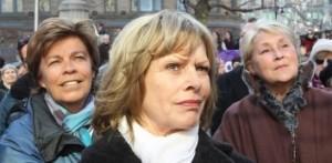 trois-femmes-autant-de-politiciennes-louise-beaudoin-lisette-lapointe-et-pauline-marois