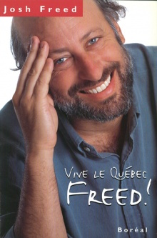 vive-quebec-freed