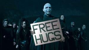 voldemort-free-hugs11