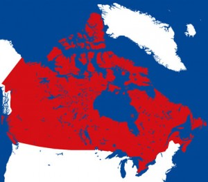 where-is-canada-440
