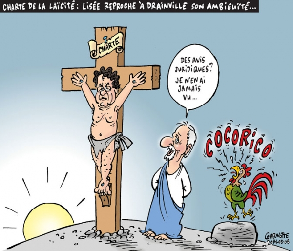 charte-de-la-laicite-lisee-reproche-a-drainville-son-ambiguite