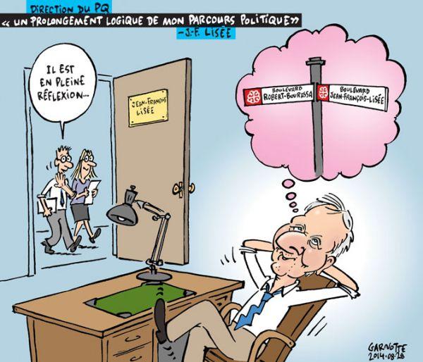 direction-du-pq-un-prolongement-logique-de-mon-parcours-politique