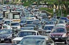 Avec le péage sur Champlain, Ottawa propose d'augmenter la dose de congestion à Montréal