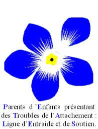 pétales québec logo