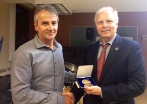 2014-10-02 médaille marcel vincent
