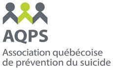 2014-10-09 AQPS