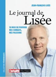 journal-lisee