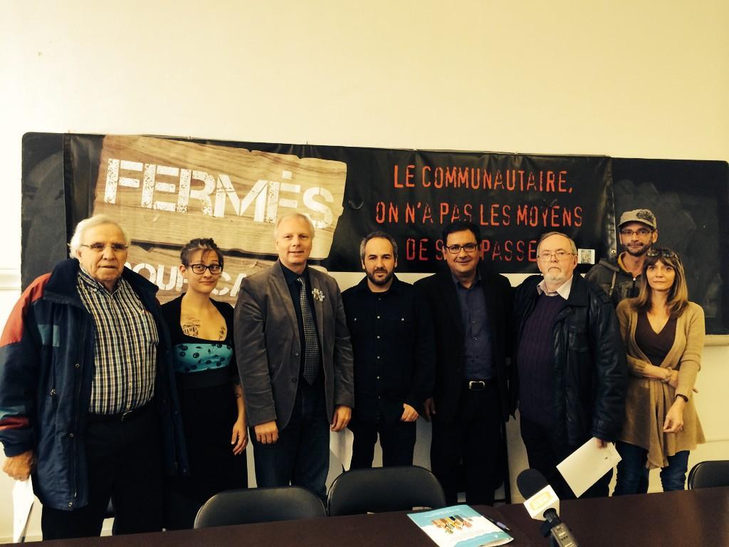 2014-11-06 RIOCM pt de presse