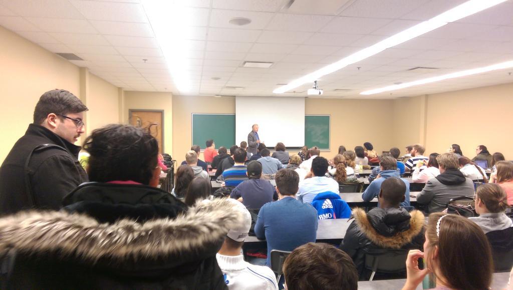 2014-11-20 université de sherbrooke