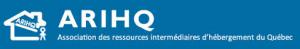 ARIHQ logo