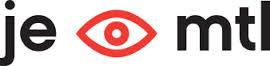 jevoismtl logo