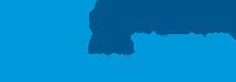 2015-04-10 logo trisomie 21