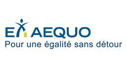 2015-04-30 logo ex aequo
