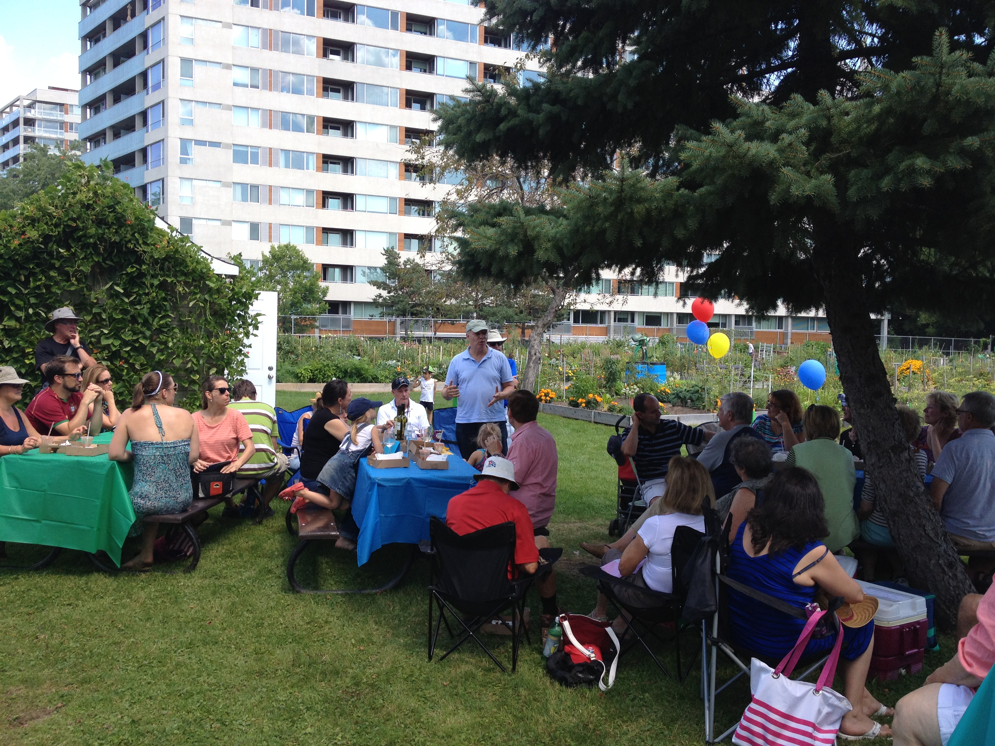 2015-08-23 jardin pré carré