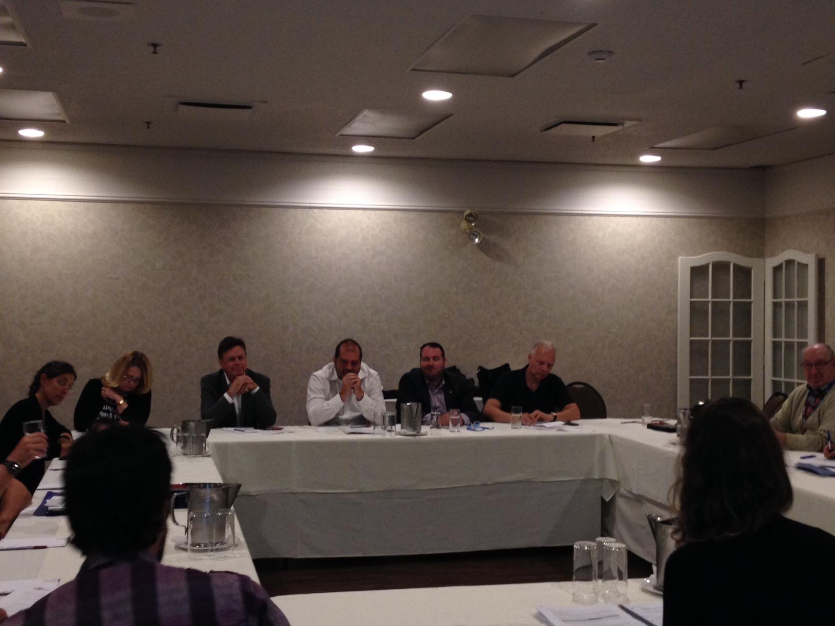 2015-08-26 rencontre gr communautaires 2