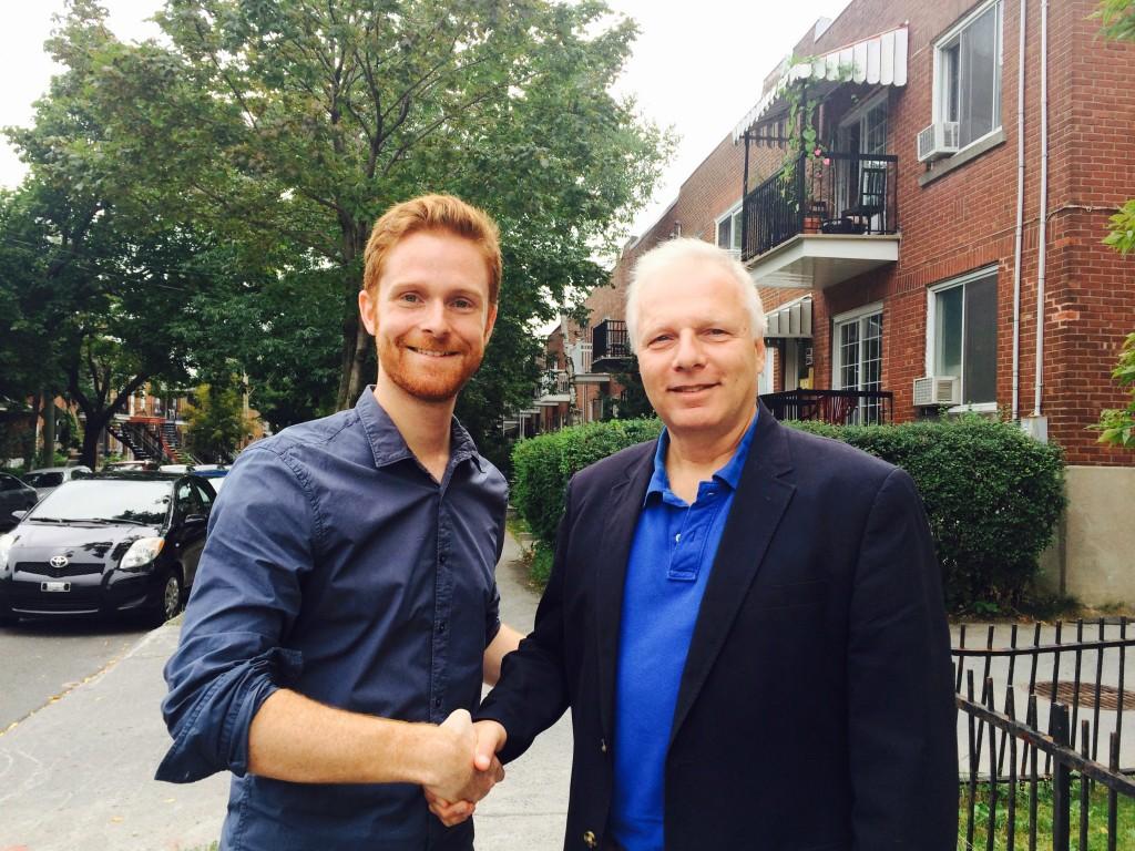 2015-09-02 Simon Marchand candidat BQ 2