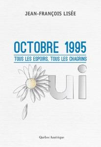 2015-10-24 livre JFL